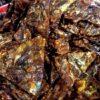 Cá bò rim - Đà Nẵng