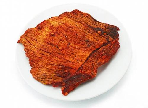 Bò khô lát (đặc biệt) | Đặc sản Đà Nẵng