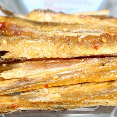 Khô Cá Đéc tẩm | Đặc sản Đà Nẵng làm quà