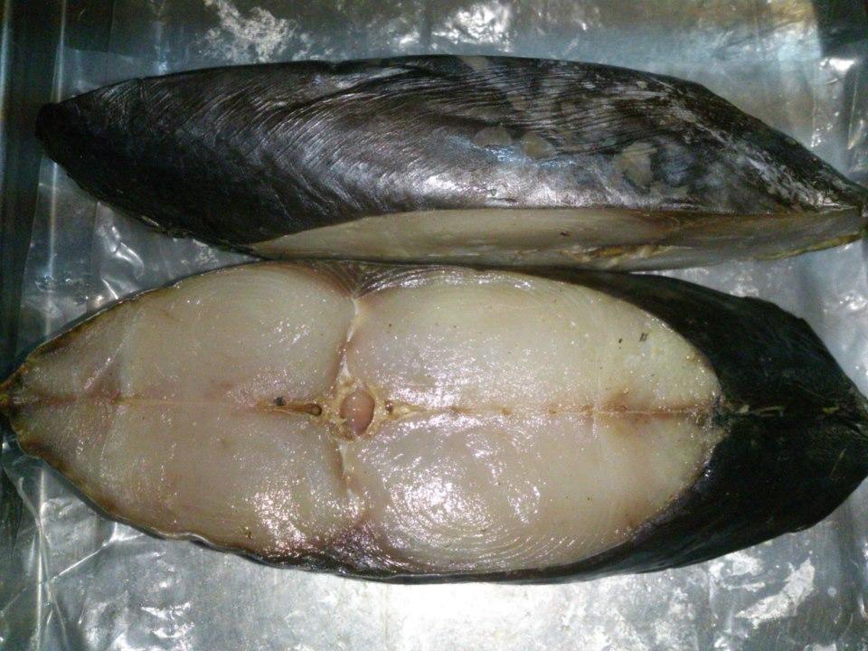 Kết quả hình ảnh cho cá thu